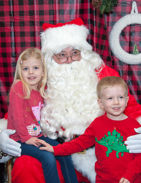 Nolan and Payton with Santa 2019.jpg