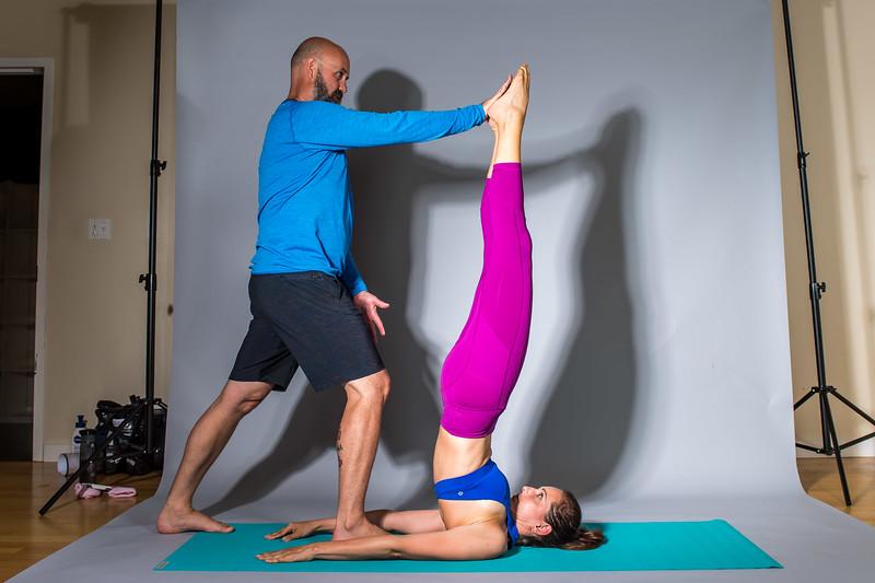 SPORTDAD_yoga_192.jpg