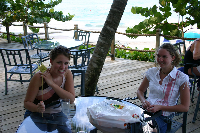 St Lucia 2004 151