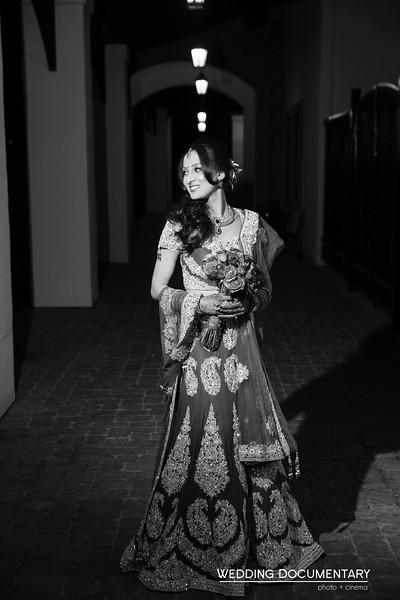 Deepika_Chirag_Wedding-1716.jpg