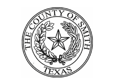 smith-county-commissioners-court-to-consider-public-service-contract-renewals-for-next-fiscal-year