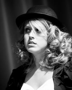 Abby McCoy Oct 2010