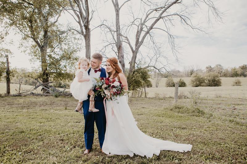 Nikki Wheat Wedding-9149.jpg