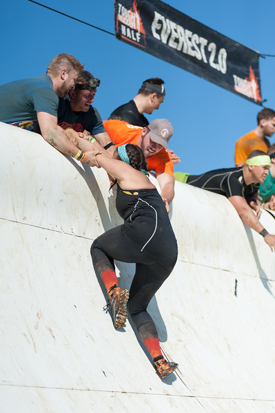ToughMudder2017 (252 of 376).jpg