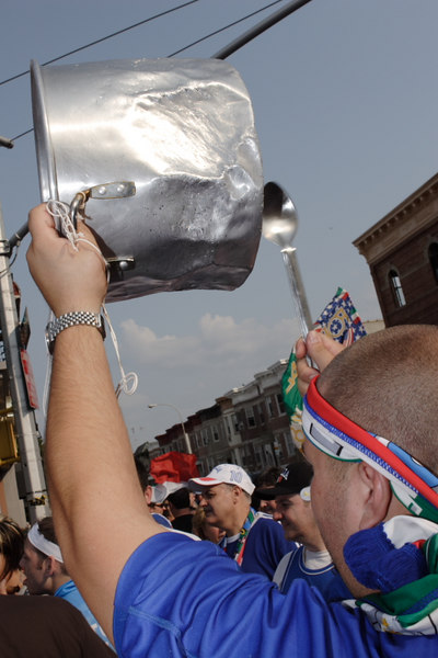 IMG_0552-world_cup-bensonhurst-brooklyn.JPG