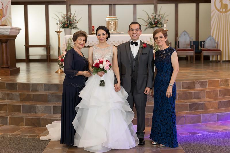Houston Wedding Photography ~ Norma and Abe-1266.jpg