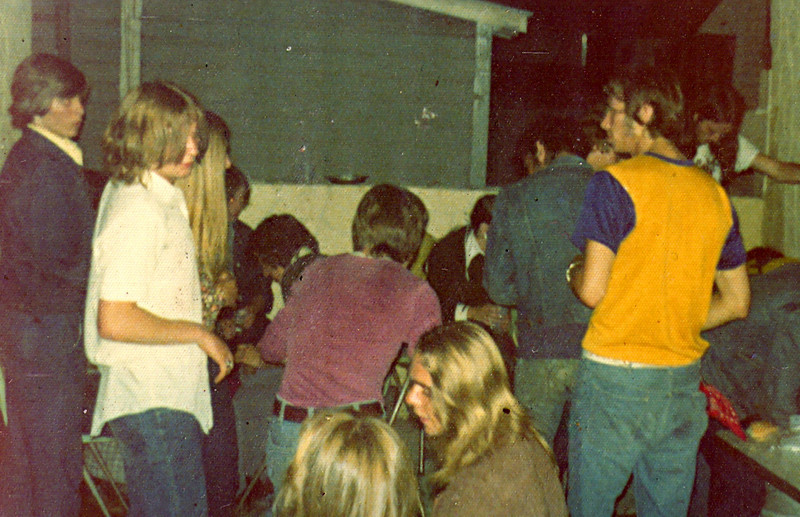 Archive 1974a-4.jpg