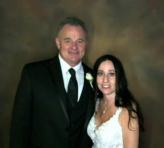 John & Joanne's Wedding