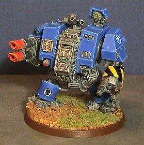 Ultramarine-Dreadnoughts.jpg