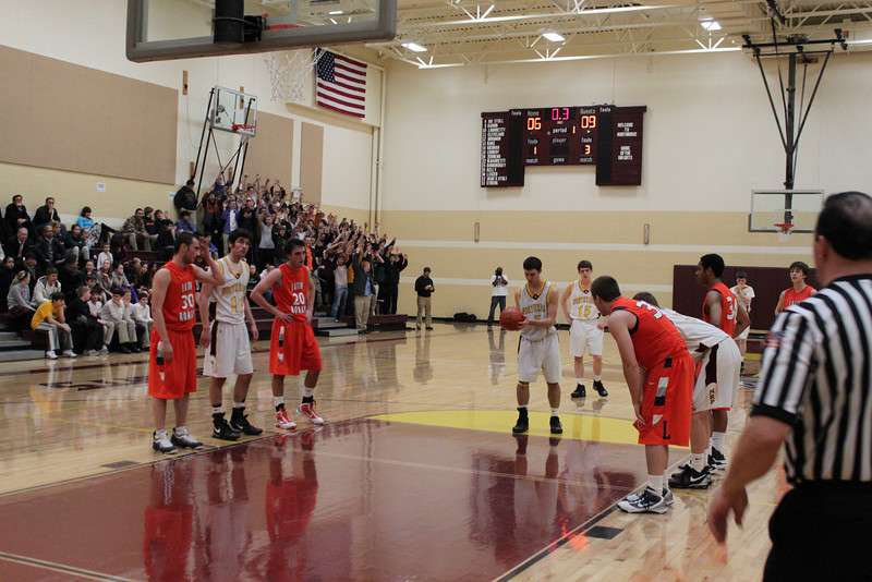Varsity Basketball (3).JPG