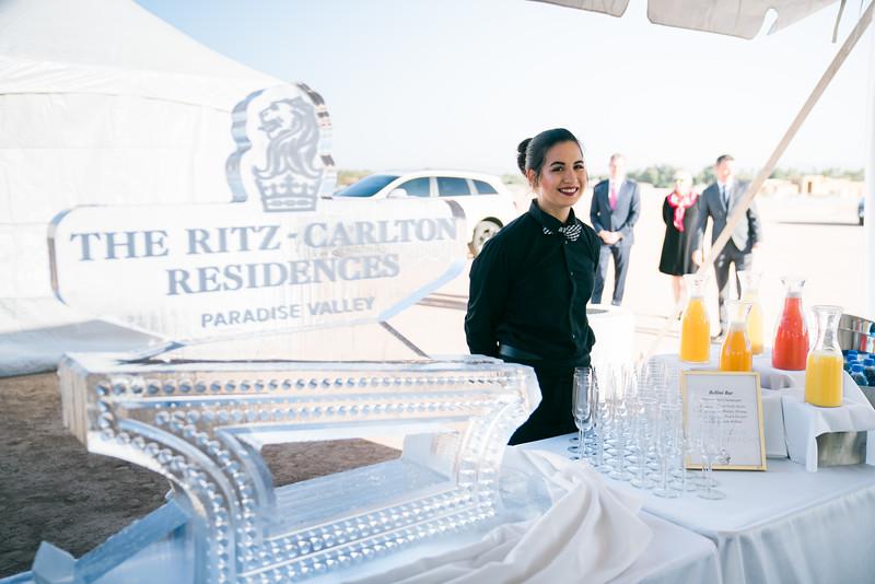 Ritz Carlton Ground Breaking-86.jpg