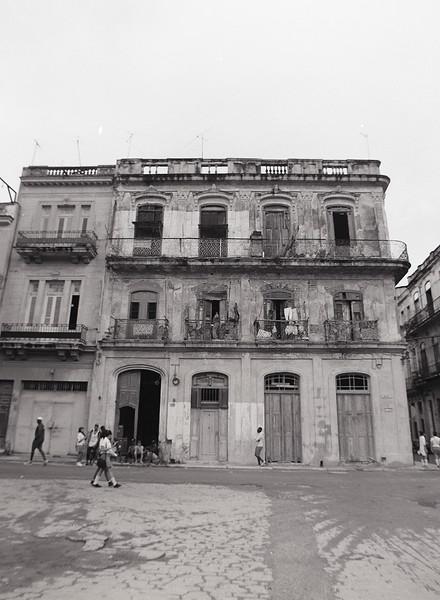 01-2016-Cuba-021.jpg