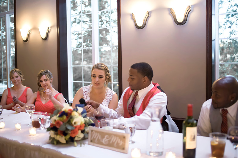 Laura & AJ Wedding (1145).jpg