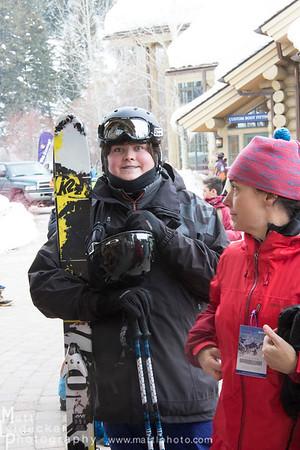 020217 Sage Ski Day