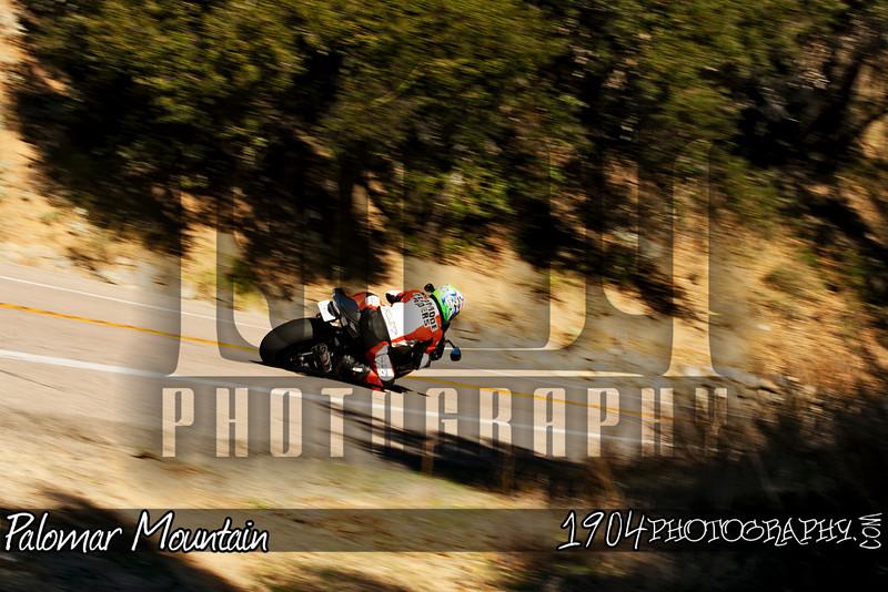 20101212_Palomar Mountain_0515.jpg