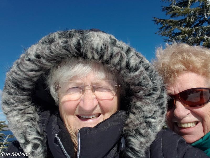 03-01-2020 Mos Birthday to Crater Lake-28.jpg
