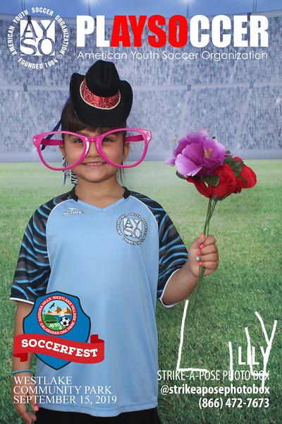 AYSO_Soccerfest_2019_Prints_ (27).jpg