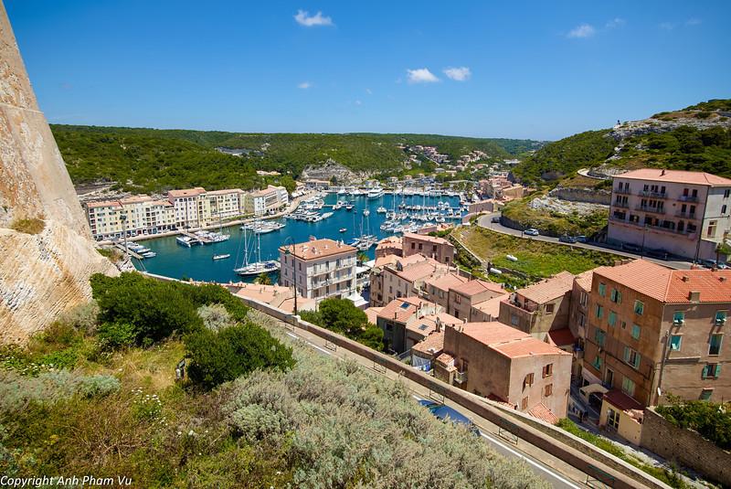Uploaded - Corsica July 2013 180.jpg