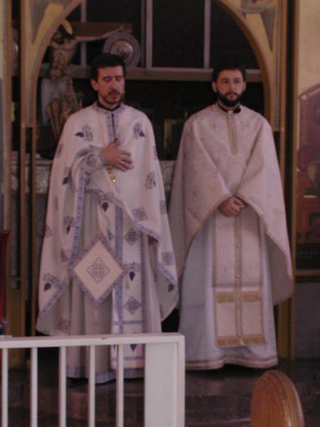2006-08-13-Fr-Radus-First-Sunday_009.jpg