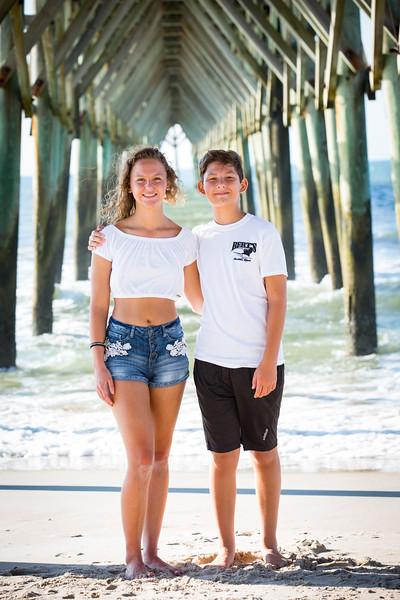 Family photography Surf City NC-272.jpg