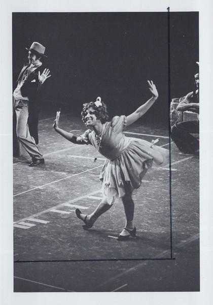 Dance_1063.jpg