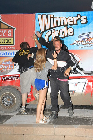 RPM Speedway 8-26-17