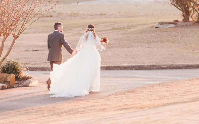 Paone Photography - Brad and Jen Wedding-9855.jpg