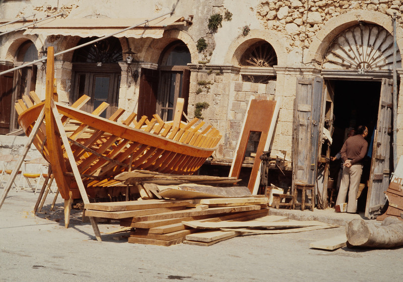 790406_Kreta-13.jpg