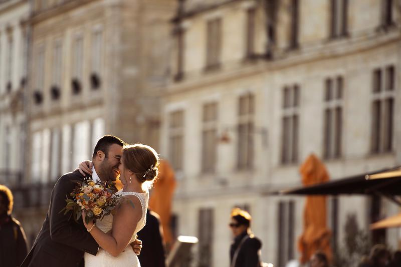 Awardweddings.fr_pre-wedding__Alyssa  and Ben_0454.jpg