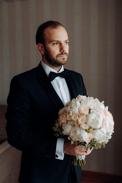 Wedding-0080.jpg