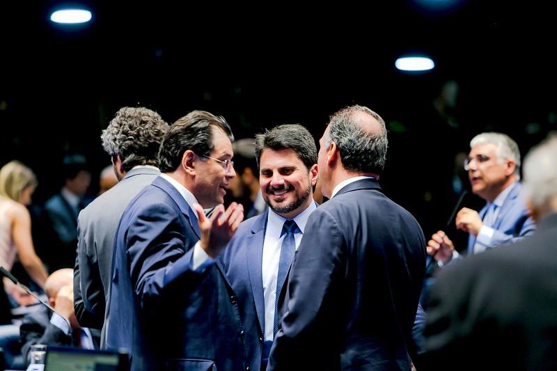 17092019_Plenário_Senador Marcos do Val_Foto Felipe Menezes_6.jpg