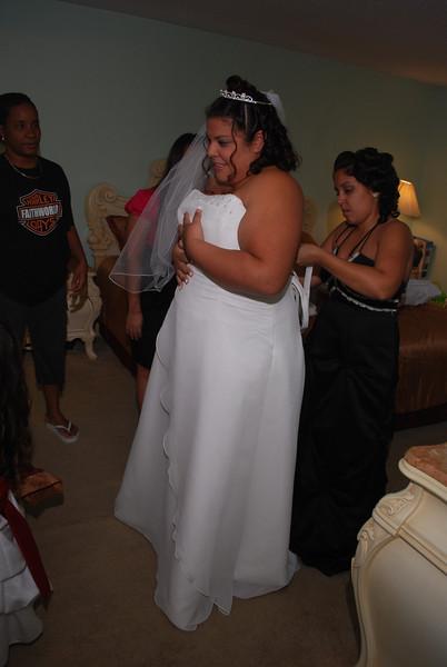 Wedding 10-24-09_0079.JPG