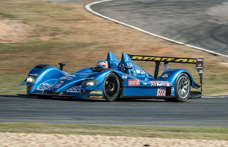 2008_Petit_Le_Mans-133.jpg