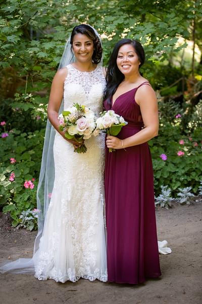 Neelam_and_Matt_Nestldown_Wedding-1173.jpg