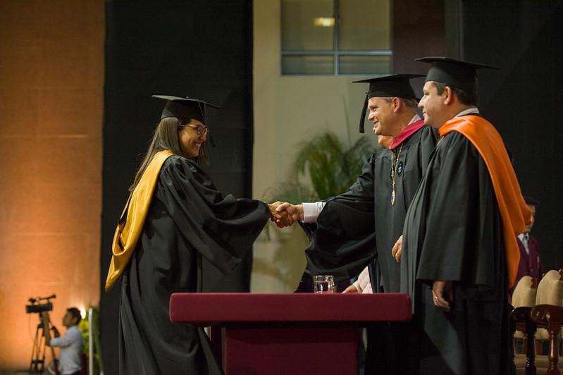 3. Grad. PT-FT-MGO - Ceremonia-221.jpg