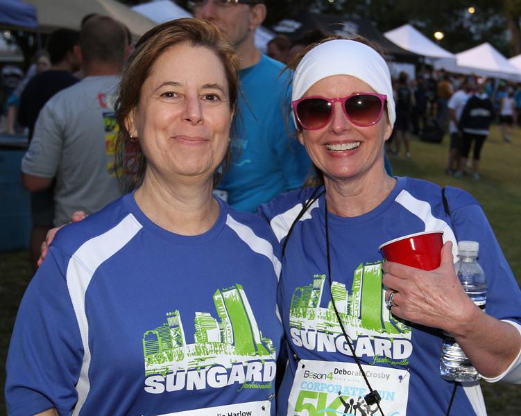 2014-Corporate-Run-Sungard-Jacksonville-Pearce 25412.jpg
