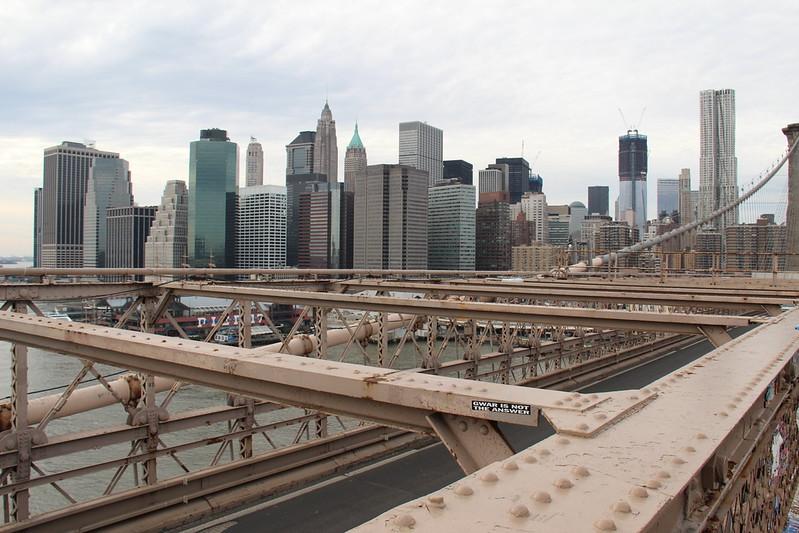 NYC_20111113_112.JPG