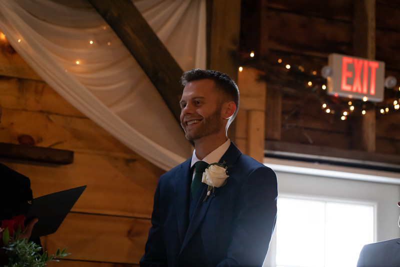 Blake Wedding-846.jpg