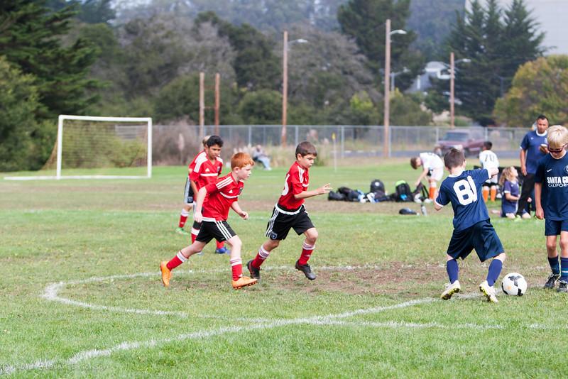 SJEQ Gold Team 2016 vs Santa Cruz-9576.jpg