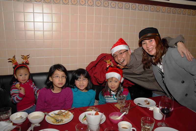 [20101225] Christmas Party 2010 @ Malacca Legend (94).JPG
