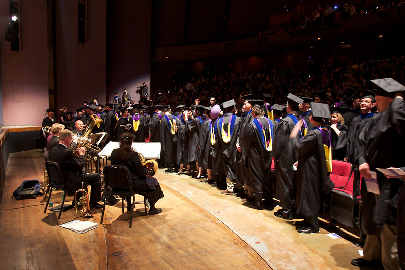 EMBA-TMMBA_Graduation-218.jpg
