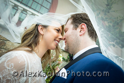 Wedding at Biagio's and The Terrace, Paramus, NJ by Alex Kaplan Photo Video Photobooth