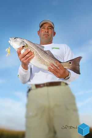 Florida Fishing Report