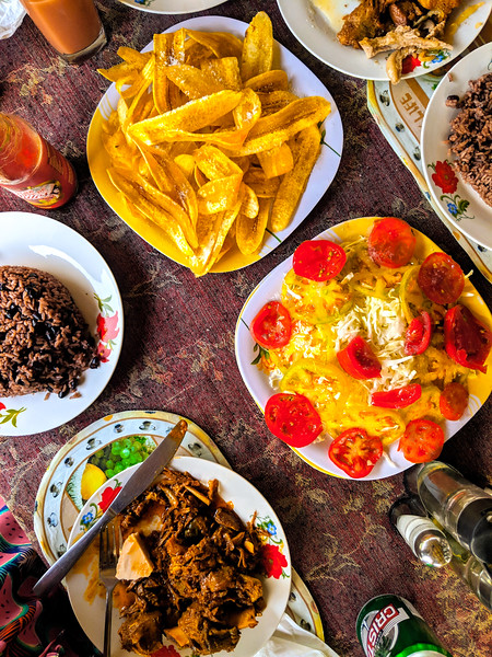 trinidad restaurant flatlay.jpg