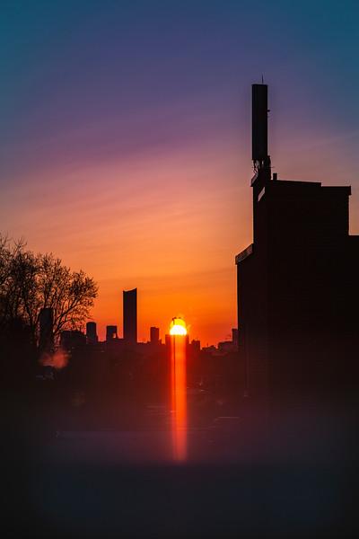 sun rise pink streak.jpg