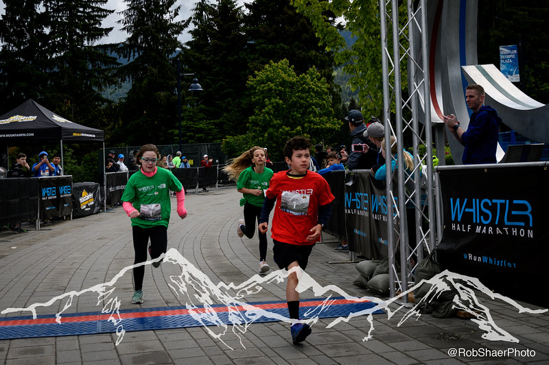 2018 SR WHM Finish Line-2430.jpg