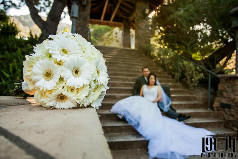 20150607_Tietz Wedding_0840.jpg