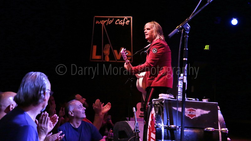The Alarm @ World Cafe Live Philly 8-7-2018 (152).JPG