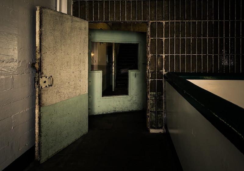 Doors of Alcatraz-0132.jpg
