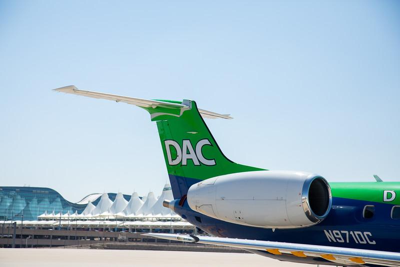 082521_airlines_DAC-007.jpg